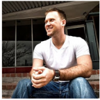 008  Outline Your Novel using 4 Part Story Structure and Create a Marketing Plan with Nick Thacker