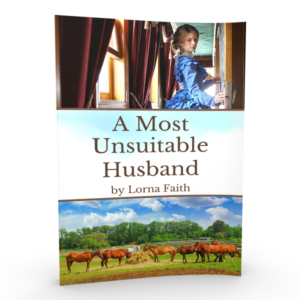 Final a most unsuitable husband 3D