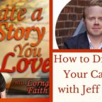 022 How to Discover Your Calling with Jeff Goins