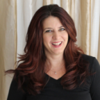 043 How to Make a Business Plan for Success as an Indie Author with Denise Grover Swank