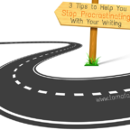 3 Reasons Writers Procrastinate(and how to start writing again)