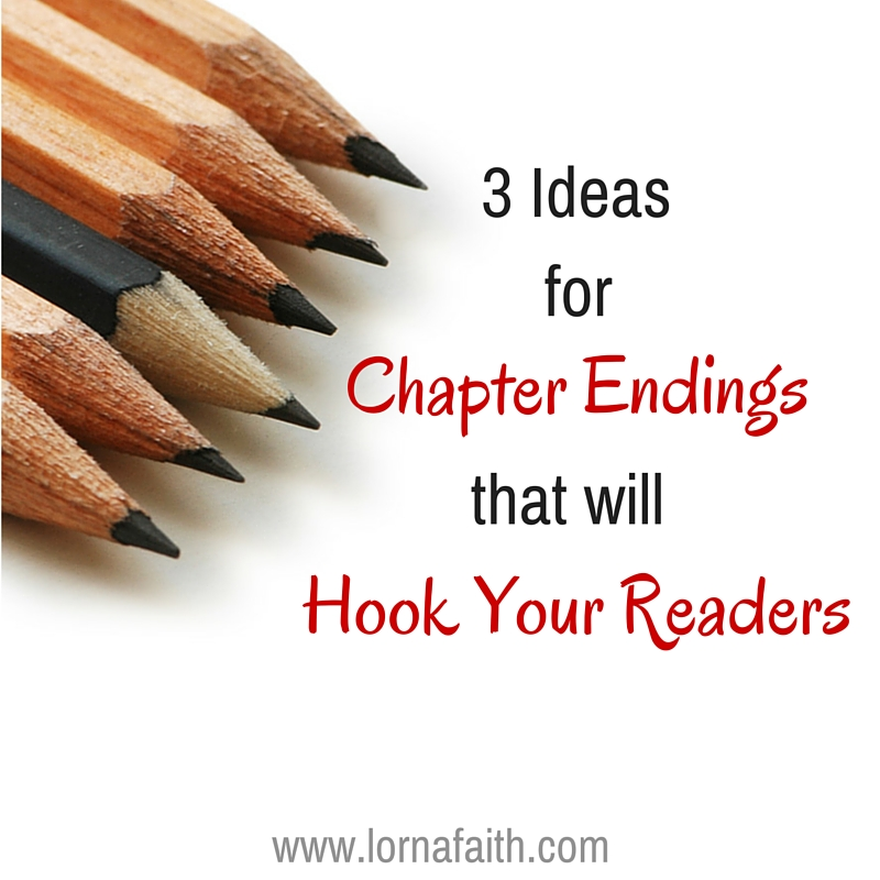 good ideas to write about for creative writing Many writers list lack of ideas as one of their biggest hurdles never again worry about what to write, because here's how to generate ideas for writing i've compiled numerous ways for generating ideas if you experiment with these methods, you're sure to find least a few things to write about next.